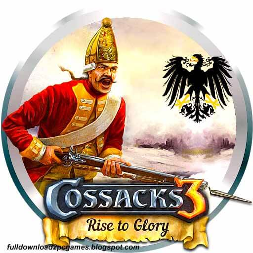 Cossacks ii: battle for europe full game free pc, download, play.