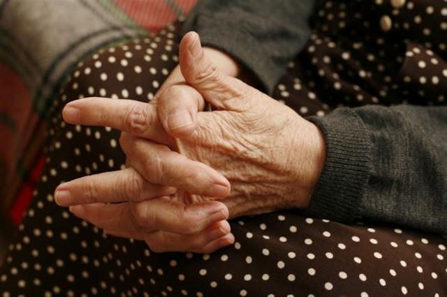 Σε εξέλιξη οι έρευνες για την εξιχνίαση υπόθεσης ληστείας σε βάρος ηλικιωμένης στην Αργολίδα