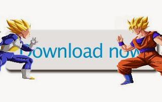 http://www.mediafire.com/download/hb2umhcnyqkcop6/Gohan+Teen+god.rar