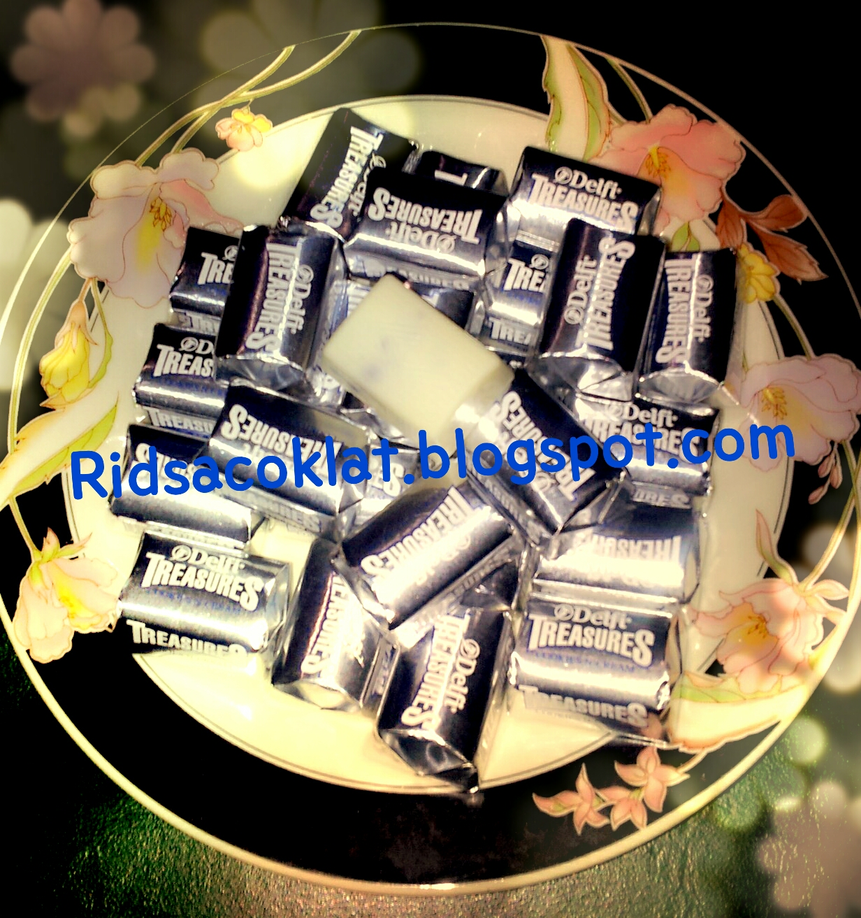 Image Result For Gambar Coklat Silverqueen Almond