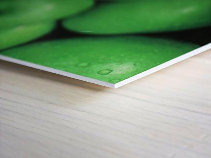 3mm Dekota Üzeri Reflektif Folyo Sıvama Özellikleri Nedir?