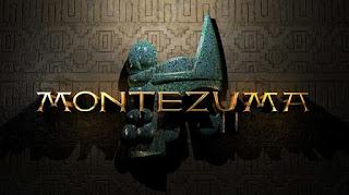 Montezuma [BBC]