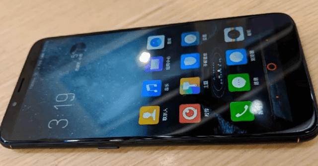 كل ما تود معرفته عن مواصفات مميزات هاتف ZTE nubia N3 الجديد