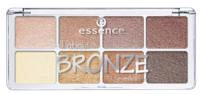 all about eyeshadow bronze