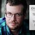 John Green irá lançar seu próximo livro em outubro!