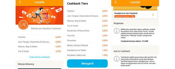 jumlah-cashback-belanja-online