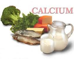 Cara Membantu Penyerapan Kalsium