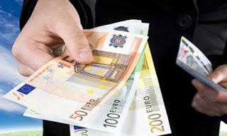 epidoma-xilion-euro
