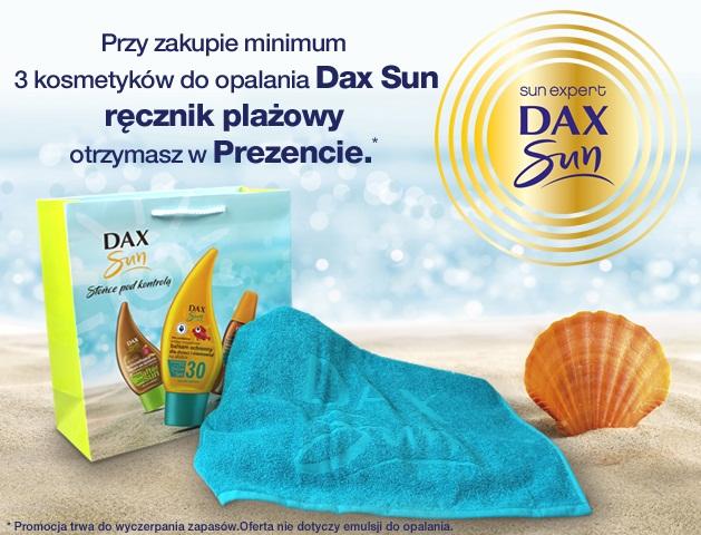 http://www.sklep.dax.com.pl/oferta/?tt=14349_12_200200_&r=http%3A%2F%2Fsklep.dax.com.pl%2Fdax-sun-opalanie-l8