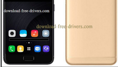 Asus generic bluetooth adapter driver windows 7 64 bit download