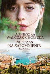 http://lubimyczytac.pl/ksiazka/4068944/nie-czas-na-zapomnienie
