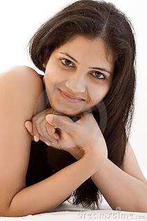 love story in hndi, real love story in Hindi, romantic love story