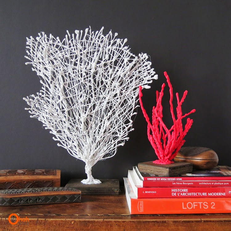 https://www.ohohdeco.com/2014/08/diy-coral.html