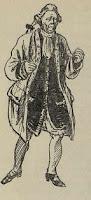 gospodin-prostakov-obraz-harakteristika-nedorosl-fonvizin