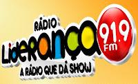 Rádio Liderança FM de Juazeiro do Norte Ceará ao vivo...