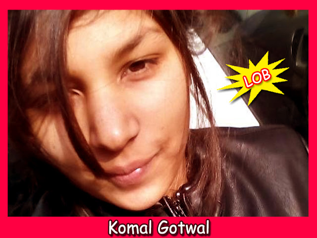 Komal Gotwal from DoFollowSitesLinks