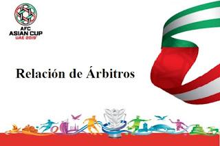 arbitros-futbol-asian-cup1