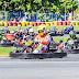 Sul-Brasileiro de Kart Indoor 2018 conheceu seus campeões