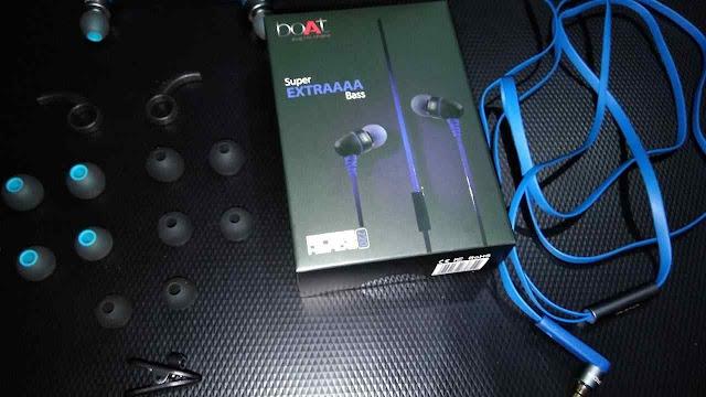 best earphones under 500 with mic