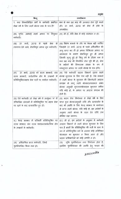 ad-hoc-bonus-2017-18-hindi-order-page-3