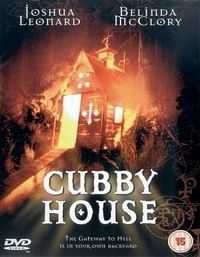 Cubbyhouse (2001) Dual Audio Hindi 300mb DVDRip