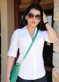 Archana Veda Sastry, hot, wiki, biography, husband, family, age, sons, first movies list, instagram, facebook