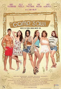 https://en.wikipedia.org/wiki/Camp_Sawi