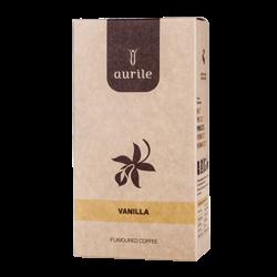 FM AR8 Aromatisierter Kaffee Vanilla