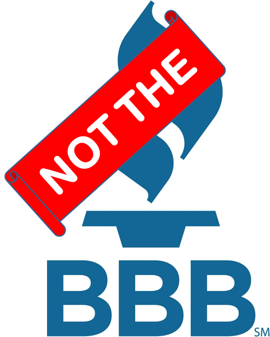 bbb.org colorado
