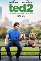 Ted 2 (2015) EXTENDED BluRay 720p Vidio21