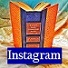 https://www.instagram.com/iamnotabookworm