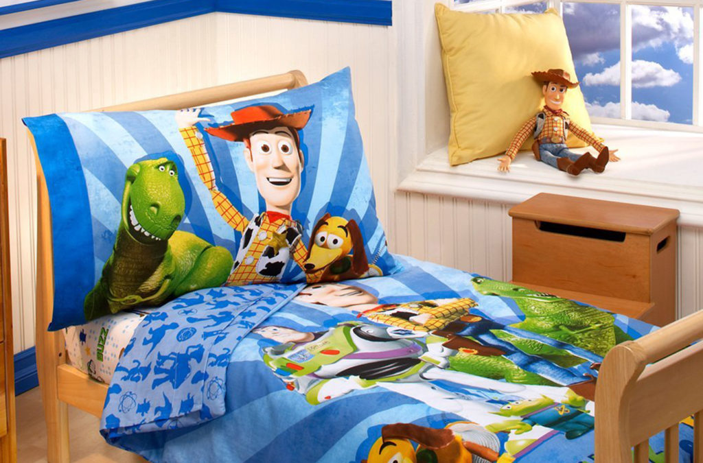 Conclusion On DIY Disney Home Décor Tips.