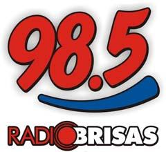 Radio Brisas 98.5 FM Mar del Plata Argentina