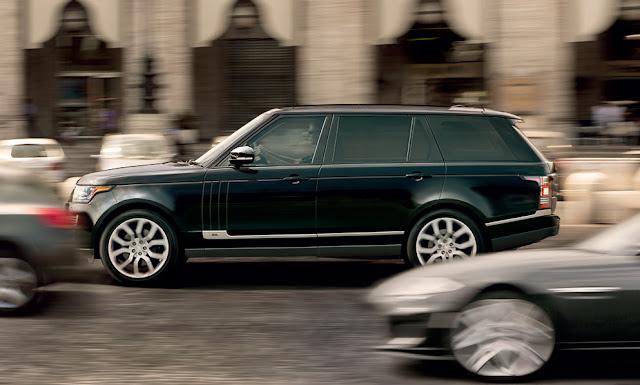 Điều gì làm nên Biểu Tượng Range Rover 2017 ? Ranger%2BRover%2B%25283%2529