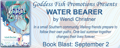 http://goddessfishpromotions.blogspot.com/2016/08/book-blast-water-bearer-by-wendi.html