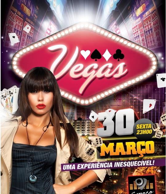 bc9a7157cc Festa Vegas - 30 03
