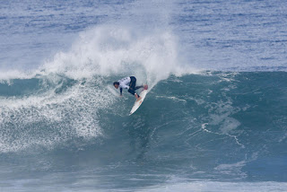 1 Jordy Smith rip curl pro portugal foto WSL Damien Poullenot