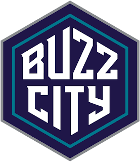 Charlotte Hornets Buzz City