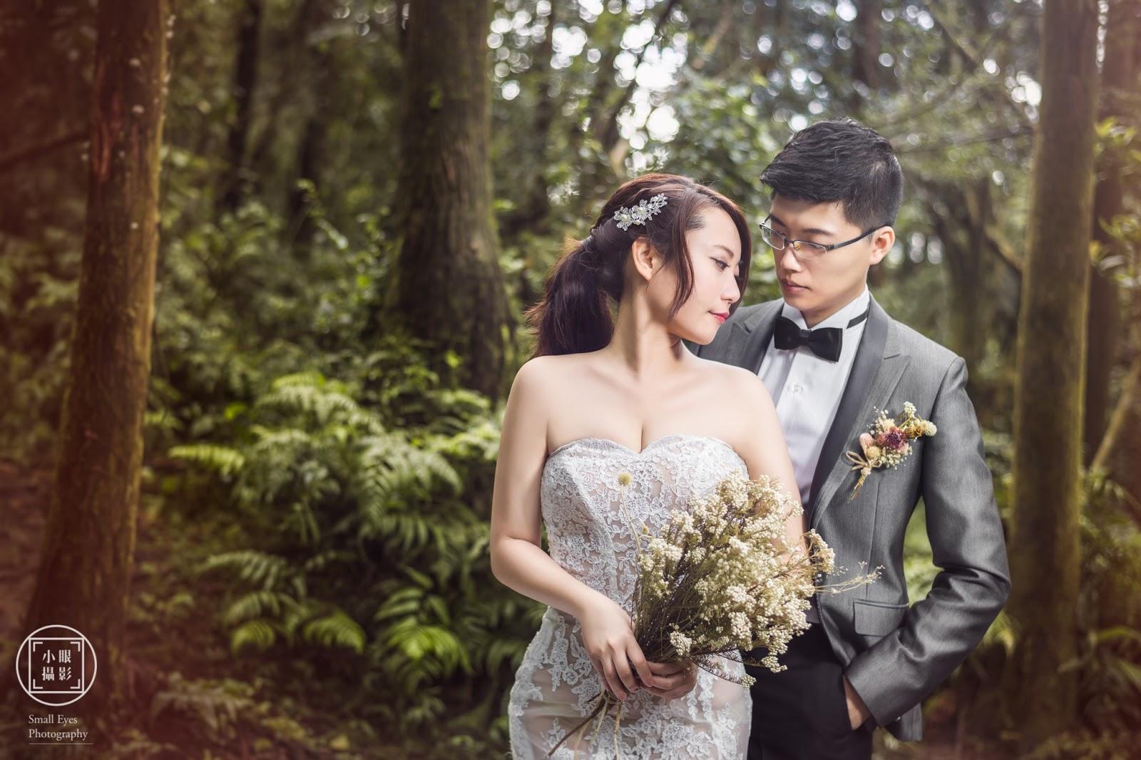 婚攝,小眼攝影,婚禮紀實,婚禮紀錄,婚紗,國內婚紗,海外婚紗,寫真,婚攝小眼,人像寫真,自主婚紗,自助婚紗