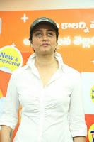 Namrata Shirodkar Latest Photos at Tide Plus Launch TollywoodBlog