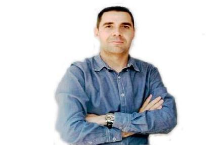 Gerardo Ojeda :  En forma de podcast: Las cosas asombrosas que escucho de los concejales de Ingenio