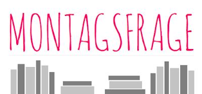 http://buch-fresserchen.blogspot.de/p/montagsfrage.html
