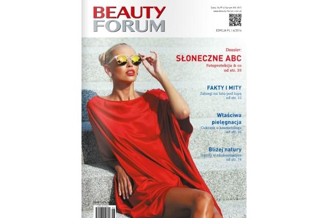 http://www.beauty-forum.com.pl/magazyn/aktualny-numer/