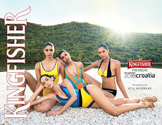kingfisher-calendar-2018-bold-hot-photo-shoot-viral-on-instagram