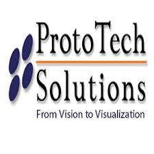 ProtoTech Off