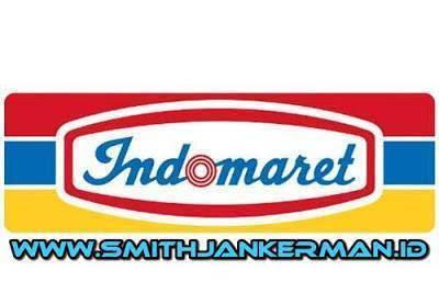 Lowongan PT. Indomarco Prismatama (Indomaret) Pekanbaru Juli 2018