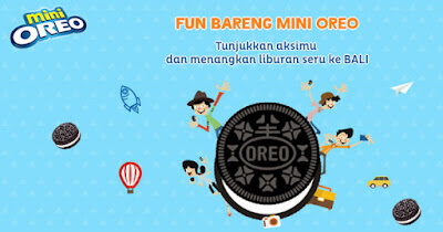 video-lipsync-mini-oreo-berhadiah