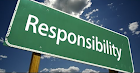 The Important Factors Responsible for Personality Development