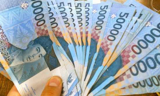 pinjaman-bank-mandiri-200-juta