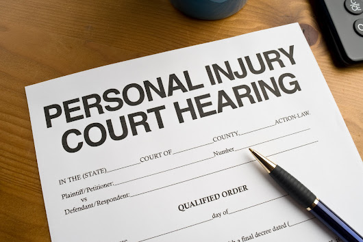 Personal Injury Law Firm NYC (with image) · davidkapelman